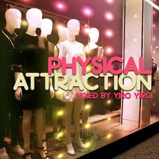 Physical Attraction Fg Dj Radio Show 16