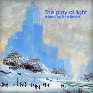 The play of light mixtape (vol.5)
