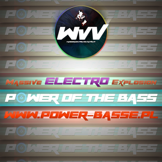 Wolfen van Volff @ Power of The Bass [Massive Electro Explosion]