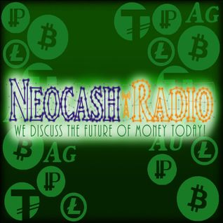 Neocash Radio Episode 60
