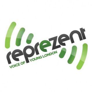 Forecast on Reprezent FM Guest Mix