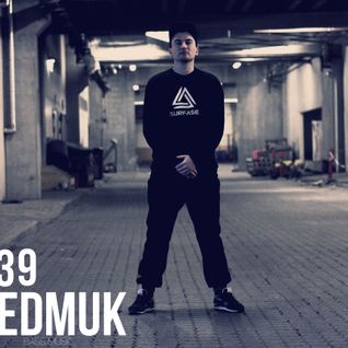 RDG - HEDMUK Exclusive Mix
