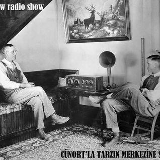 Cunort Presents Soul Stew Radio Show #32 [20th OCT 2011]