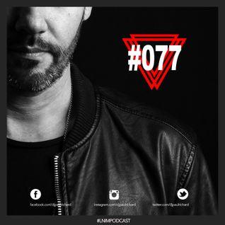 Last Night in Miami - Podcast #077