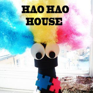 HAO HAO HOUSE