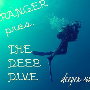 The Deep Dive 004