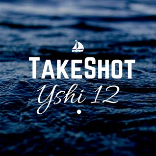 TakeShot - YШИ12