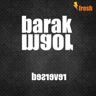 Barak Maor - Reversed (Original Mix)