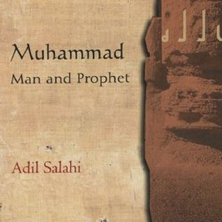 44 Muhammad Man and Prophet Chapter 44 The Peaceful World of Muslim Arabia
