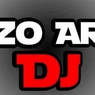 Mix Variado Junio [ Renzo Arana Dj'12 ]