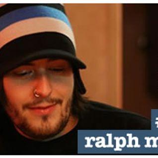 DTPodcast 079: Ralph Myerz