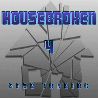 HOUSEBROKEN 4 (Remastered)