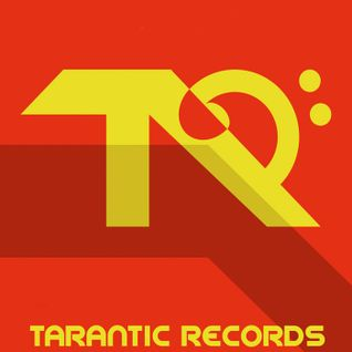 LABELOLOGY #8 Tarantic