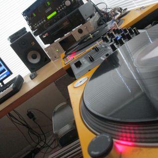 Murdoc - vinylMix - FEB/2013