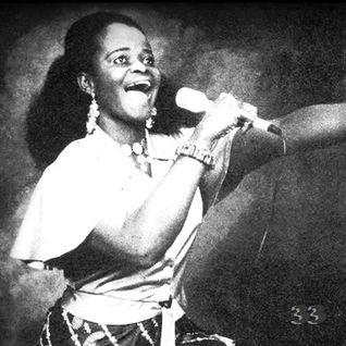 Funky Ragbag (Gelale Radio #33)