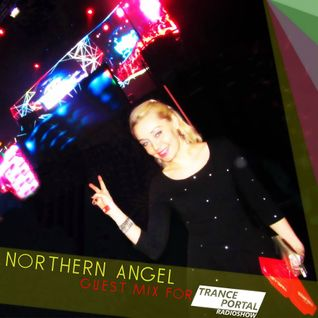 Northern Angel - Guest Mix for Trance Portal Radioshow