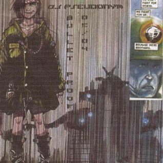 DjPseudonym-BulletProof_04/05