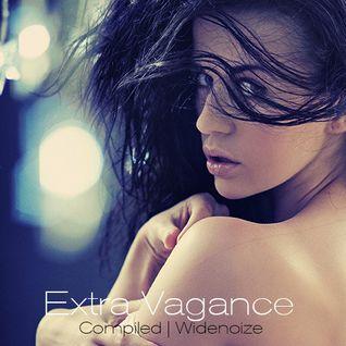 Extra Vagance