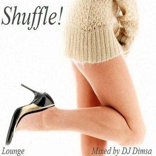 Shuffle - Deep Jazzy House Mix