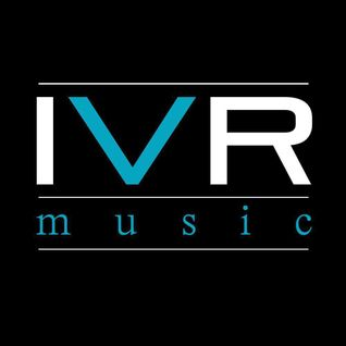IVRadio Dj Mix 19th January 2014
