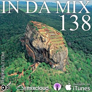 IN DA MIX 138 : Nutechno