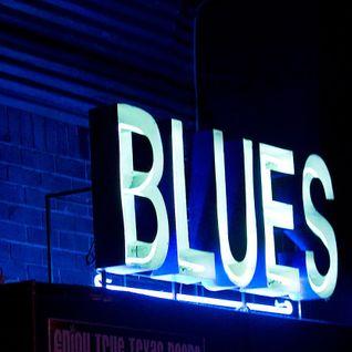 Kamikazee Blues