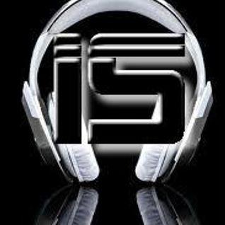 Murcielago Bobo - Invisible Sound Guest Mix (06-05-13)