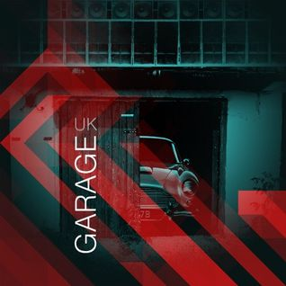 Lord K. - Garage session 3