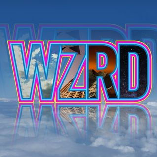 #WZRDWednesday Episode 0077