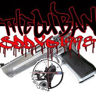 SDD&B1998 by the Cuban (Original Drum & Bass Mix)