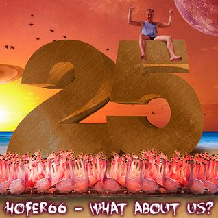hofer66 - what about us - ibiza global radio - 140922