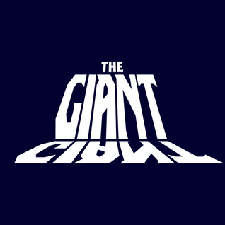 The Giant - Trance Podcast #6 June