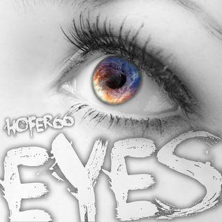 hofer66 - eyes - live at ibiza global radio - 160104