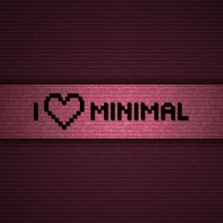 Minimal TechHouse Chill Mix Mai 14