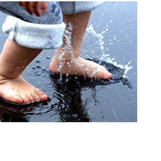 DanOx - Stomp!!  -  www.danox-techno.com
