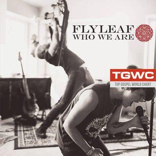 TGWC 1330 - 26 Agosto