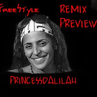 Remix Preview... FreeStyle