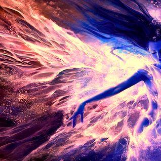Aqua - Love Wave
