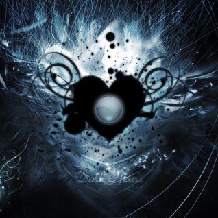 Dark Heart mix by dj Mikro