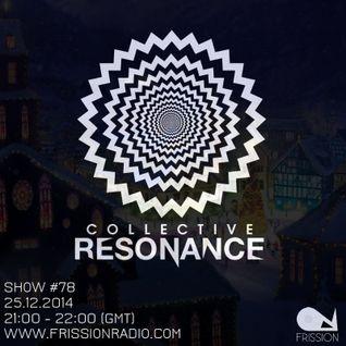 Show #78