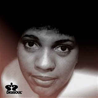 "Jocelyn Brown ""The Disco Raregroove Years"" Mixed & Compiled by Soulpersona"