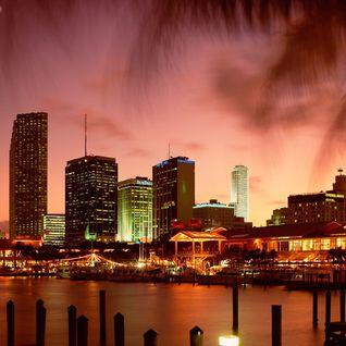 Miami Wmc Warmup 2004