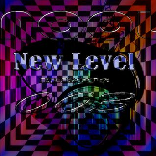 Nool - New Level Episode 003
