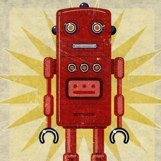 Gorgobot Live@Electro Lobster 02/15