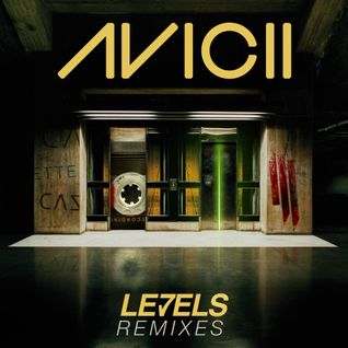 This is A&M Levels (Levels Bootleg)