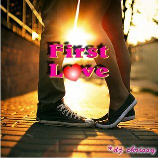 My First L♥ve