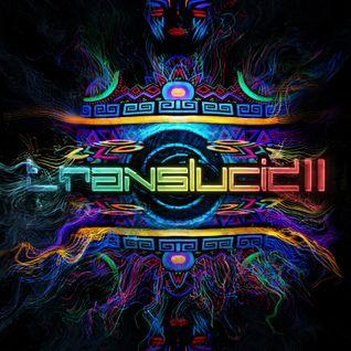 FX23_LIVE Translucid 2_(Hitech164 to Psyké155)