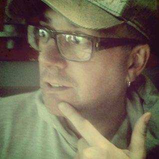 Charles Webster - Miso Mix 2011.16