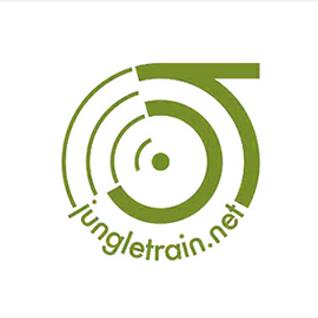 Asymmetric - Deep in the Program Jungletrain Sat Jul 23  2016