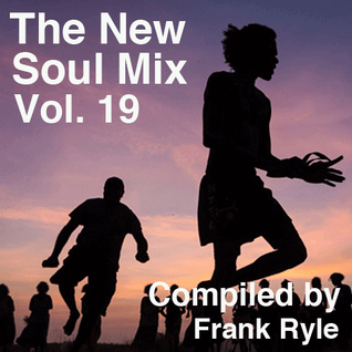 The Soul Mix Vol. 19